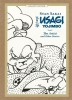 Sakai, Stan, Usagi Yojimbo Gallery Edition Volume 2