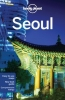 Lonely Planet, Seoul part 7th Ed