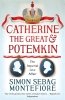 S. Sebag Montefiore, Catherine the Great and Potemkin