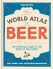 T. Webb, World Atlas of Beer