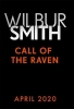 Smith Wilbur, Call of the Raven