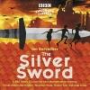 Ian Serraillier, The Silver Sword