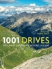 , 1001 Drives You Must Experience Before You Die