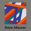 , DORA MAURER