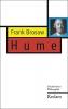 Brosow, Frank, Hume