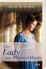 Klassen, Julie, Die Lady von Milkweed Manor