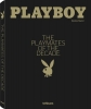 Playboy, The Playmates of the Decade