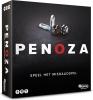<b>Penoza (het bordspel)</b>,