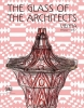 R. Franz, Glass of the Architects