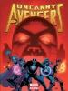 <b>Uncanny Avengers 07</b>,Uncanny Avengers