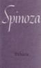 Benedictus de Spinoza, Ethica