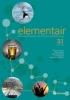 , Elementair 3
