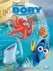 Disney Filmstrips 12, Finding Dory