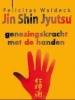 <b>Felicitas Waldeck</b>,Jin Shin Jyutsu