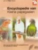 Vriends, T., Encyclopedie van kleine papegaaien
