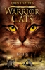 <b>Erin  Hunter</b>,Warrior Cats De macht van drie  Eclips