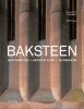 <b>James W.P.  Campbell</b>,Baksteen &middot; Geschiedenis, architectuur, technieken