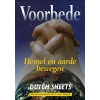 Dutch Sheets, Voorbede