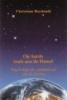 <b>Christiane Beerlandt</b>,Op aarde zoals aan de hemel