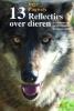Inge Pauwels, ,13 reflecties over dierengedrag
