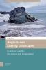 Heide  Estes, Anglo-Saxon Literary Landscapes