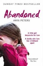 Anya Peters Abandoned