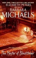 Michaels, Barbara Master of Black Tower