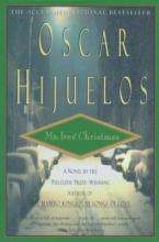 Hijuelos, Oscar Mr. Ives` Christmas