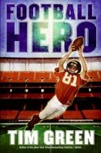 Green, Tim Football Hero