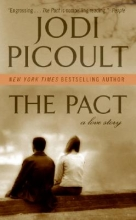 Picoult, Jodi The Pact