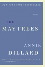 Dillard, Annie The Maytrees