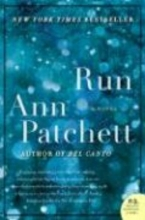 Patchett, Ann Run