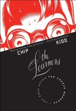 Kidd, Chip The Learners