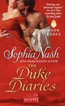 Nash, Sophia The Duke Diaries