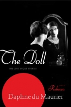 Du Maurier, Daphne, Dame The Doll