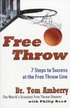 Amberry, Tom,   Reed, Philip Free Throw