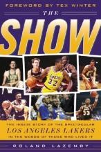 Lazenby, Roland The Show