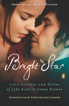 Keats, John Bright Star