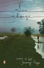 Page, Jeremy Sea Change