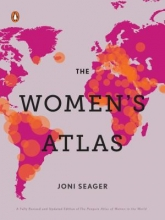 Seager, Joni The Women`s Atlas