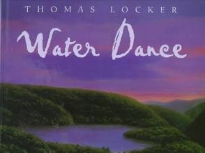 Locker, Thomas Water Dance