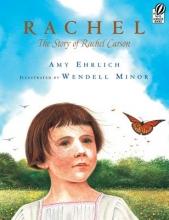 Ehrlich, Amy Rachel