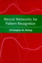 Christopher M. (Microsoft Research) Bishop Neural Networks for Pattern Recognition
