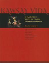 Howard, Rosaleen Kawsay Vida
