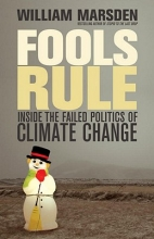 Marsden, William Fools Rule