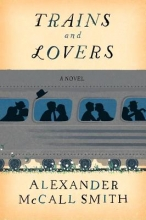 Smith, Alexander McCall Trains and Lovers