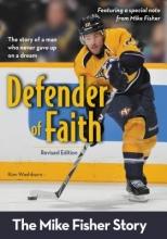 Washburn, Kim Defender of Faith