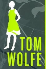 Wolfe, Tom I Am Charlotte Simmons