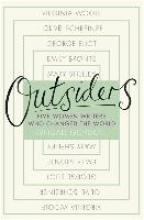 Gordon, Lyndall Outsiders
