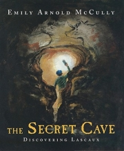 McCully, Emily Arnold The Secret Cave
